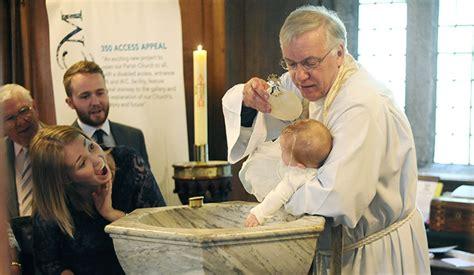 beginning of catholic church