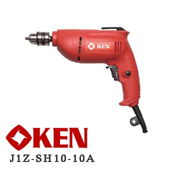 ken drill 6010er j1z sh10 10a target trading contracting w l l