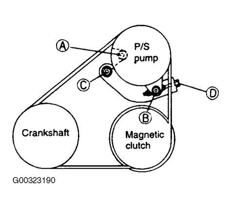 2007 kia spectra timing belt kia spectra belt diagram kia free image about wiring