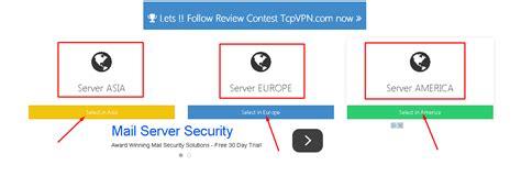 membuat vpn gratis di android cara membuat vpn premium gratis di tcpvpn com 11fz