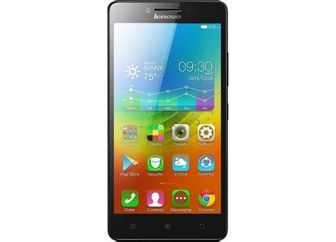 Tablet Lenovo Ideatab A6000 lenovo a6000 8gb dual sim smartphone getitnow gr