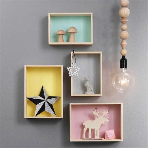 lada muuto best 25 box shelves ideas on bookshelves