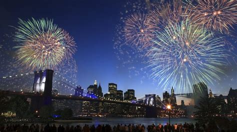 new year 2017 new york celebrations of new year 2016 in