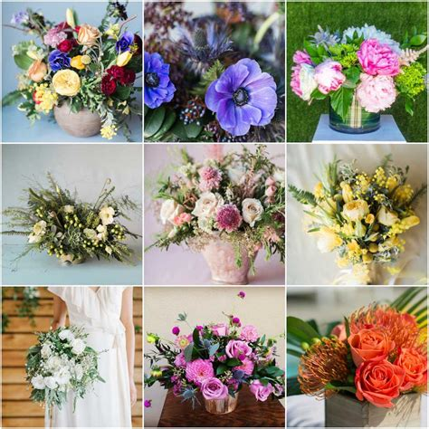 flower design classes los angeles wedding florist los angeles flower arranging classes los