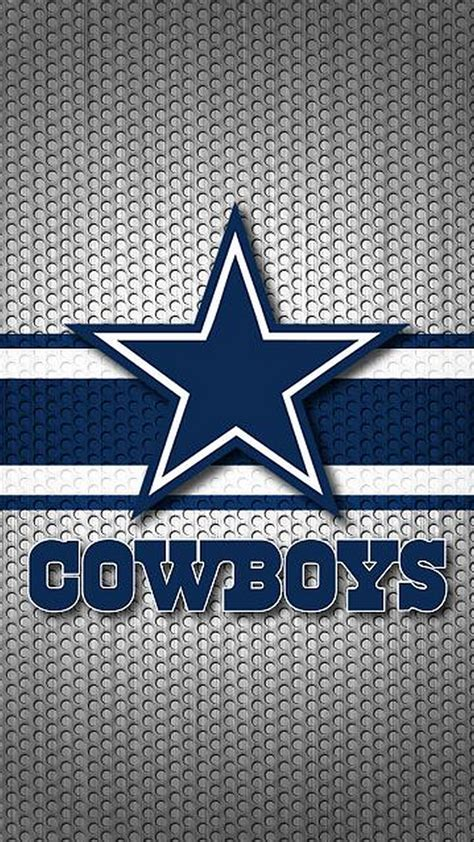 dallas cowboys iphone backgrounds  nfl wallpaper