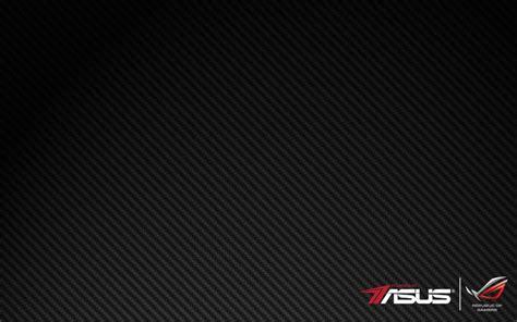 asus rog republic of gamers carbon fiber by pelu85 on carbon fiber wallpaper 1920x1080 wallpapersafari