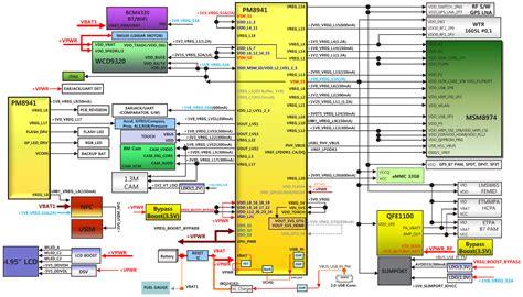 kenmore model 110 washing machine wiring diagram circuit