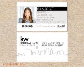 creative business cards for real estate agents realtor business cards century 21 business cards real