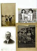astimesgobye memories nostalgia and history family history preserve your documents for your future