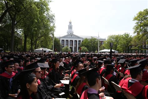 Harvard Mba Placement by The 20 Best Business Schools In America Business Insider