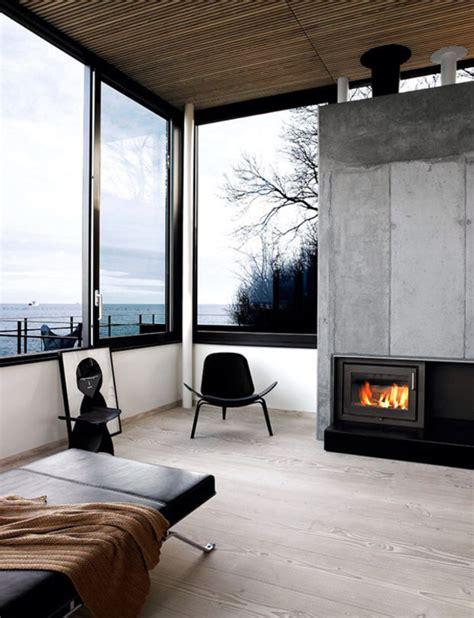 scandinavian design adalah 38 desain interior ruang tamu scandinavian style