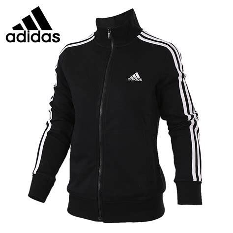 Jaket Olahraga Adidas Sport buy grosir adidas wanita jaket from china adidas