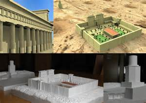 Heritage preservation reconstructions taposiris magna