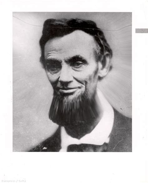 abraham lincoln heirs the world s catalog of ideas