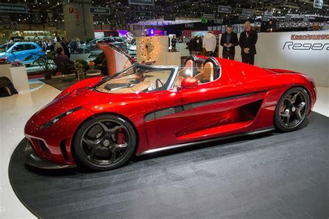 Das Teuerste Auto Der Welt In Euro by 3 Millionen Euro Das Sind Die Acht Teuersten Serienautos