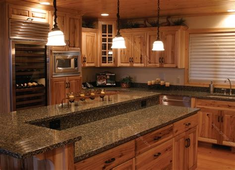 Wood Countertops Vs Granite Price by Kitchen Countertops Quartz Roselawnlutheran