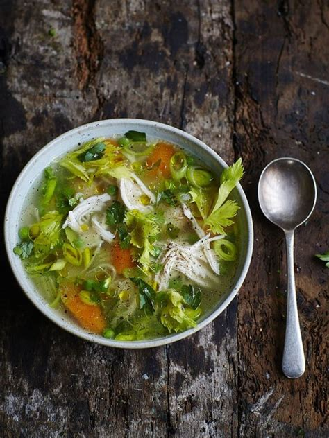 vegetable soup recipes oliver best chicken and vegetable soups recipes for winter