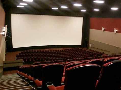 amc theatres to open nine screen movie theater at wheaton amc neshaminy 24 theatres in bensalem pa cinema treasures