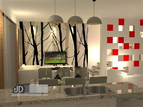 tata ruang rumah makan padang jasa desain interior rumah minimalis mewah jasa arsitek