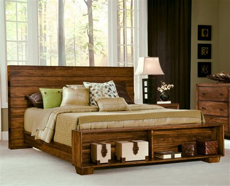 bedroom magnificent california king bedroom set design california king bedroom set leave best king bedroom set