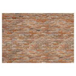 Lowes Wall Murals wallcoverings 8 741 exposed brick wall mural lowe s canada