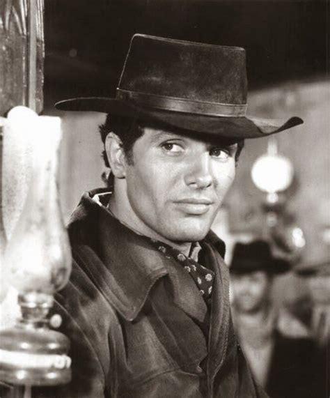 film cowboy giuliano gemma 80 best giuliano gemma franco citti images on pinterest