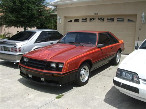 ford 2 8 v6 ford mustang 2 8 v6 reviews prices ratings with