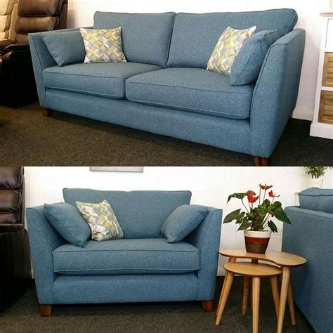 bargain settees 1000 images about beautiful bargain sofas for sale super