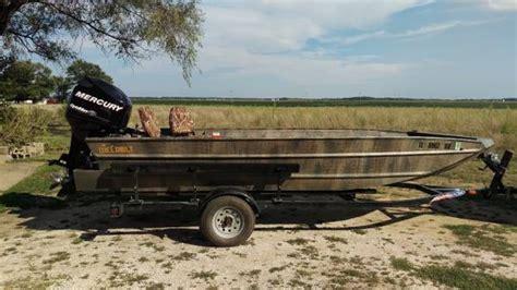 boat pods for sale flotation pods for boats for sale