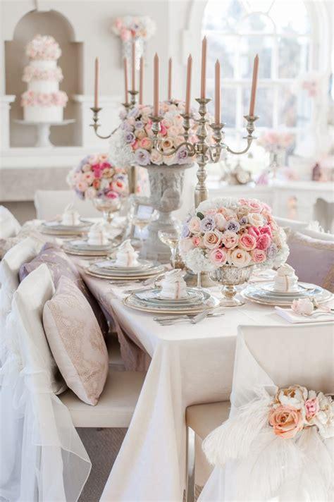 Hochzeitsdeko Sale by Sfarzoso In Stile Antoinette Baby Shower