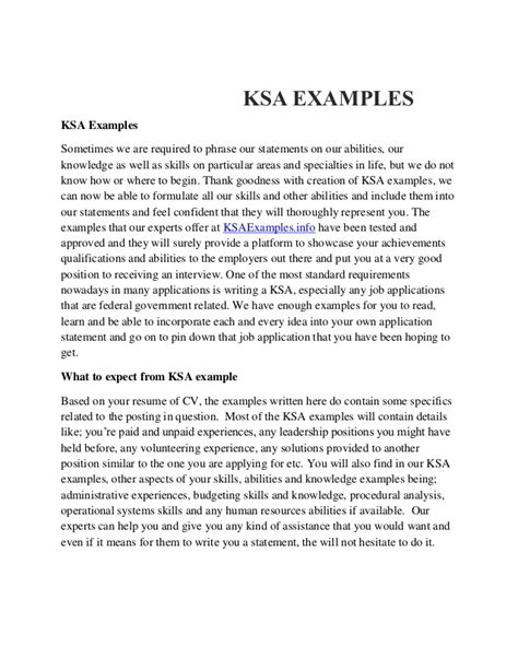 medical assistant resume objective cover letter