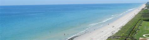 bathtub beach web 100 bathtub beach stuart fl dogs hutchinson island