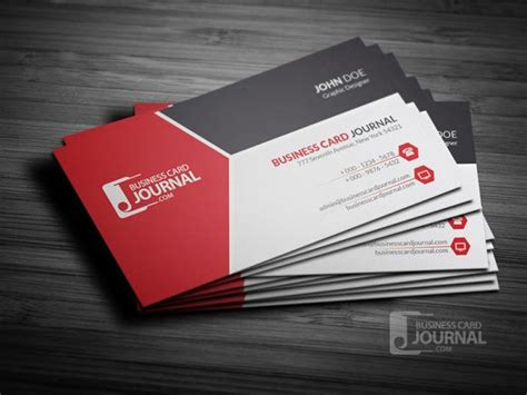 free business card designs templates 35 free professional business card templates design sparkle