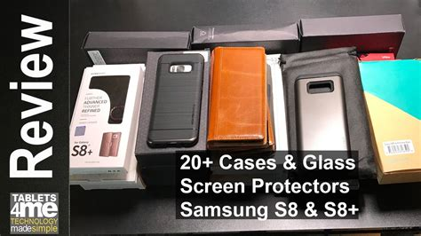 Hardcase Custom Hp Samsung Grand Prime Bring On The Apocalypse Casing 20 cases and 3 friendly screen protectors for the samsung galaxy s8 and samsung galaxy s8