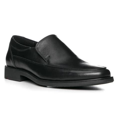 lloyd loafers lloyd nante loafers black mensdesignershoe