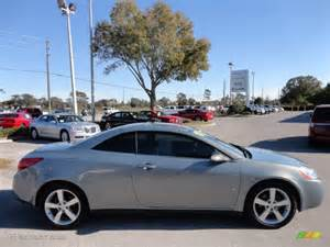 Pontiac G6 Convertible 2007 2007 Pontiac G6 Convertible Pictures Information And