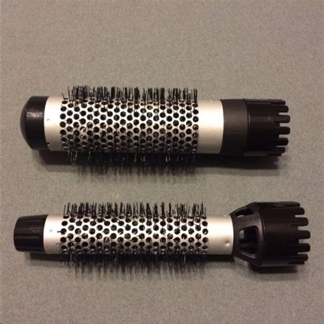 revlon air stylers revlon revlon rv444c air brush styler and dryer from