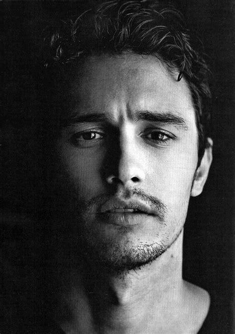 james franco james franco men of sublime beauty masculinity