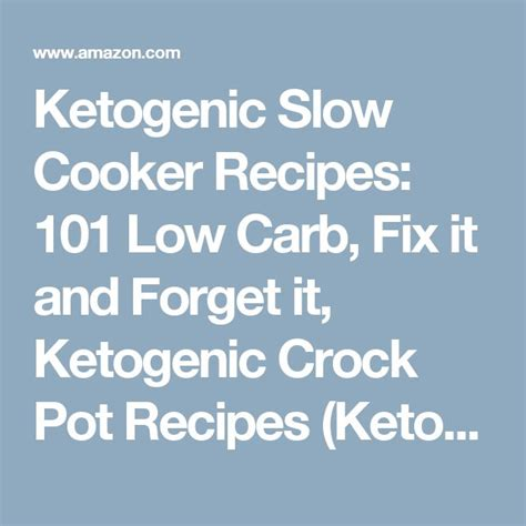 ketogenic cooker cookbook ultra low carb keto cooker recipes for effortless weight loss books 17 best ideas about ketogenic cookbook on