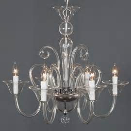 dwr chandelier design within reach murano glass chandelier copy cat chic