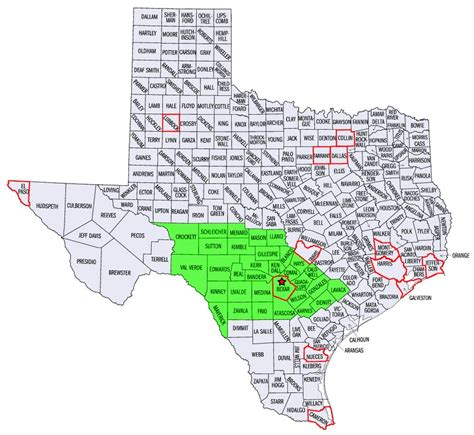 bexar county texas map bexar county examiner s office and toxicology laboratory