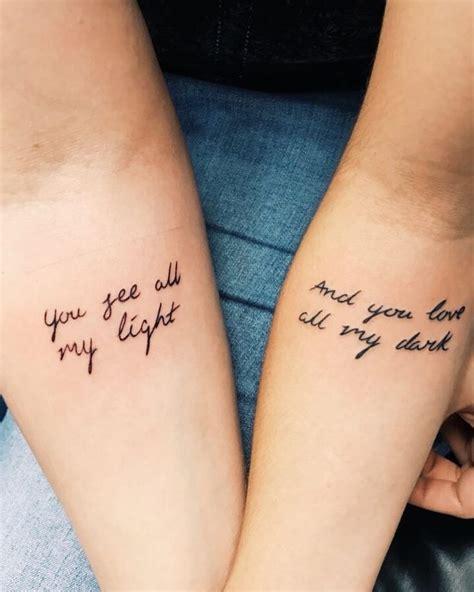 tattooed sex best 25 ideas ideas on future tattoos