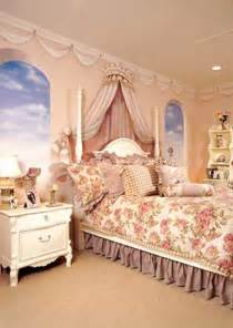 Princess Bedroom Decorating Ideas Princess Bedroom Decorating Ideas Dream House Experience