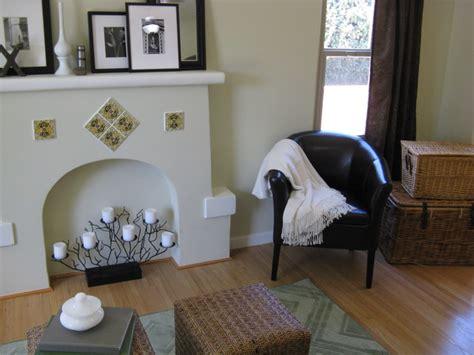 spanish style decor spanish style decor mediterranean living room los