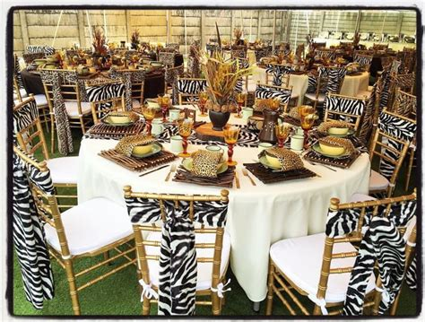 traditional decor 1000 ideas about african wedding theme on pinterest