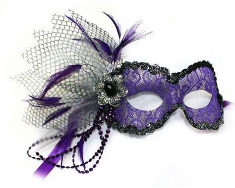 quinceanera mask themes 5 things that will turn your quincea 241 era into a fab