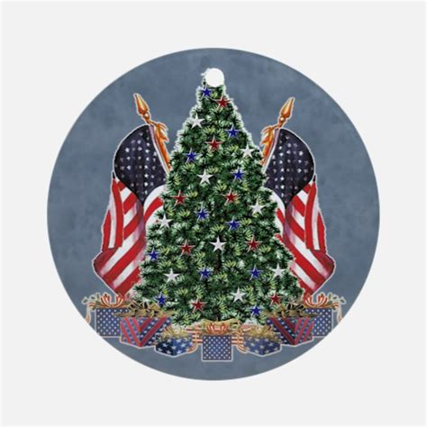 gifts for patriotic christmas unique patriotic christmas