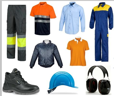 Harga New Balance Numeric ropa de trabano seguridad