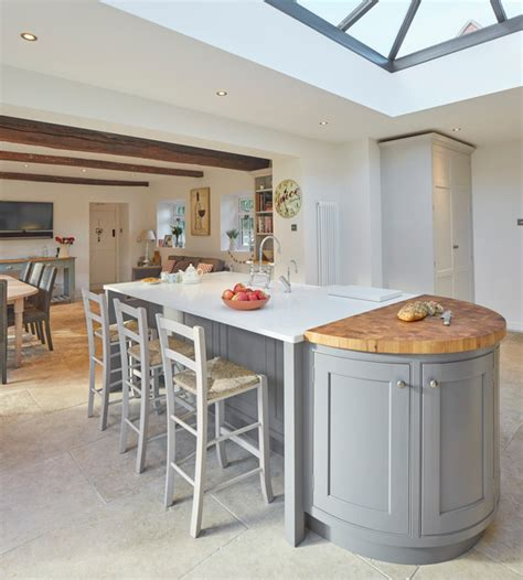 country kitchen extensions kitchen extension wiltshire country kitchen south
