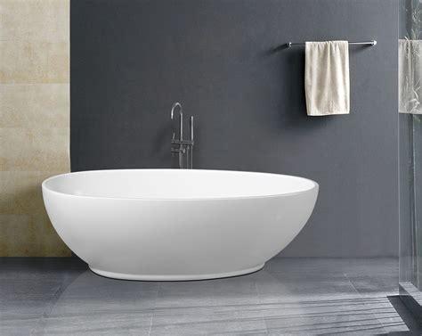 bilder freistehende badewanne freistehende badewanne bw ix020